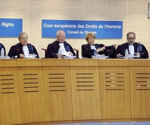 المحكمة الأوروبية العليا تقرر إبقاء حماس على لائحة الاتحاد الأوروبي للإرهاب