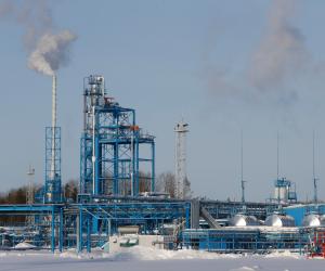 هل هدأت عاصفة النار حول براميل النفط؟.. أوبك أمام سؤال الإنتاج والأسعار قريبا