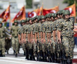 مؤامرة تركيا على سوريا.. أردوغان يستغل تمدد «النصرة» ويدفع بجيشه إلى دمشق