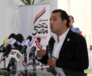 تعرف على تفاصيل أكبر حركة تنقلات بديوان ومديريات وإدارات محافظة الأقصر