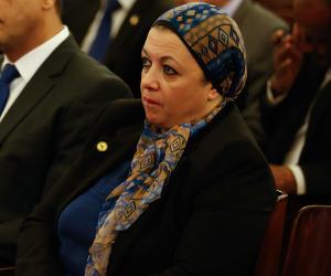 برلمانية: طارق شوقي يحاول تطبيق نظام تعليمي فاشل والكويت ستلغيه هذا العام