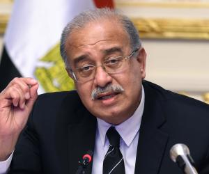 رئيس الوزراء يجتمع بوزير الصحة لمتابعة مشروع «التأمين الصحي الشامل»
