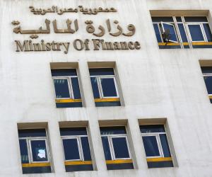 المالية للسفير الفرنسي بالقاهرة:  ماضون بقوة فى طريق الإصلاح الاقتصادي لتحقيق التنمية