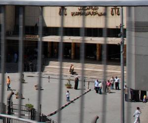 بعد طلب البرلمان.. «العدل» تبحث اليوم فصل الشهر العقاري عن الوزارة