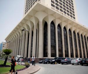 وزارة الخارجية تنعى السفير محمد شعبان وكيل سكرتير عام الأمم المتحدة