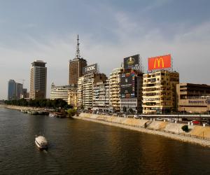 الأرصاد: طقس اليوم شديد الحرارة والعظمى بالقاهرة 39