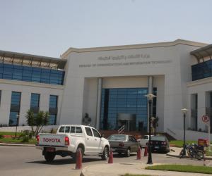 الاتصالات: أسعار الخدمات في مصر تنافسية