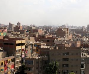 الحكومة VS العشوائيات.. 6 مليارات جنيه تغير وجه القاهرة