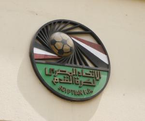المدير التنفيذي لاتحاد الكرة يتوجه لتونس اليوم.. وهذا السبب