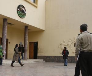 انتخابات اتحاد الكرة..اللجنة الانتخابية تعلن تأجيل عمومية الجبلاية للغد