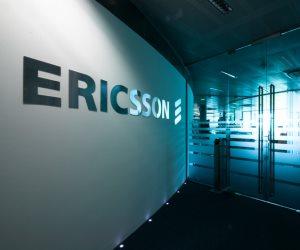 إريكسون وإم تي إس وكوالكوم يختبرون تقنية النفاذ المدعوم المرخص بالهواء الطلق في روسيا