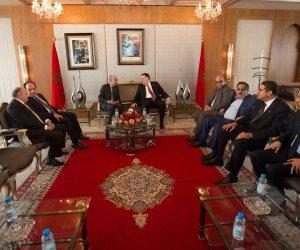 حكومة الوفاق تخنق الشرق.. لماذا تشتعل الاحتجاجات في بنغازي؟