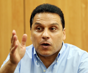 غداً.. مؤتمر صحفي لحسام البدري للحديث عن مباراة النجم
