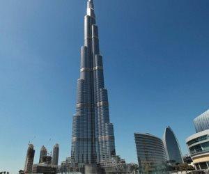 ماذا قالت البيانات الرسمية عن النمو القياسي لزوار دبي في 9 أشهر؟