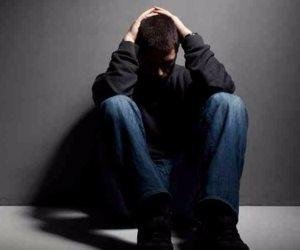 """""""تقدر لو مالت تعدلها"""".. مراحل الحزن وكيفية التغلب عليها"""