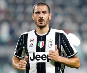 تعرف على اللاعبين الأعلى أجرًا في الدوري الإيطالي