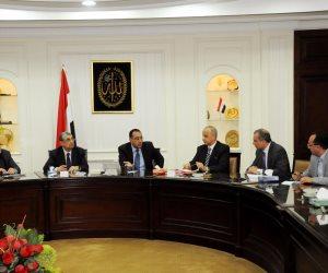 """تعرف على اسباب إنشاء هيئة الشراء الموحد واختصاصاتها بقانون """"الدواء المصرى"""""""