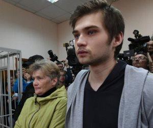 السلطات الروسية تضع مدونا على قائمة الإرهابيين بسبب لعبة فيديو