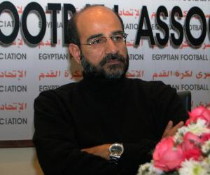 الاختبار أشبه بالمستحيل.. كيف يخطط عامر حسين للخروج بالدوري إلى بر الأمان؟
