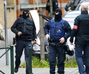 منعا لتسلل عناصر متطرفة لداخل البلاد.. بلجيكا تحارب الهجرة غير الشرعية