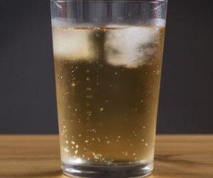 خمسة تأثيرات سيئة لشرب الصودا يوميا