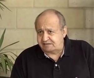 بلاغ يتهم وحيد حامد بنشر أخبار كاذبة عن مستشفى 57357 لعلاج سرطان الأطفال