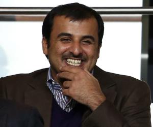 سنحاربهم بالتغريدات.. قطر تطلق أبلكيشن لغسل سمعة «تميم العار»