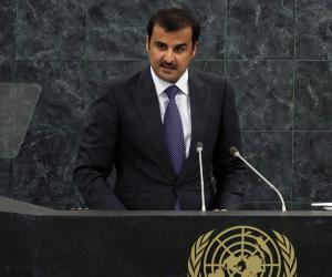 «نص قطر في السجن».. أكثر من 2800 معتقل سياسي بمعتقلات تميم