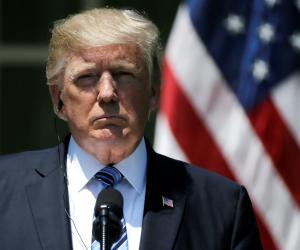 تقارير إعلامية:ترامب قد يسدد فاتورة قرار أوباما بطرد دبلوماسيين روس