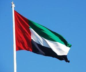 «المحامين العرب» يوافق على انضمام الإمارت للاتحاد