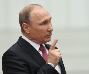 اتهامات روسية لتركيا بالفشل.. هل تكون القشة التي قصمت ظهر أردوغان في سوريا؟