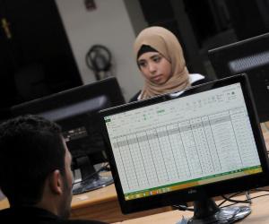 التعبئة والإحصاء: مصر أول دولة عربية تنفذ برامج الدعم النقدي المشروط