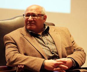 رئيس جامعة عين شمس يصدر قرارا بتعيينات جديدة