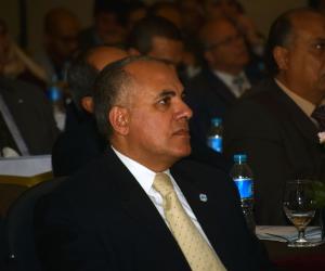 تدريب 743 مشاركا محليا وإقليميا لتعزيز التعاون مع الدول العربية والإفريقية