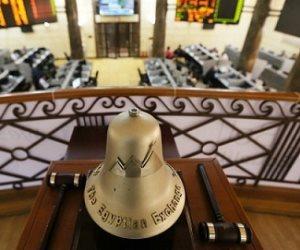 """فى تقرير البورصة المصرية.. """"الأخوة المتضامنين""""  يتصدر أداء الشركات المدرجة ببورصة النيل"""
