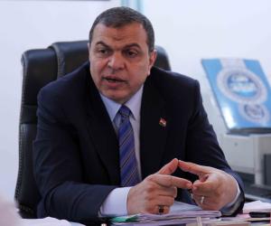 """«القوى العاملة»: 10 آلاف مصري من مخالفي نظامي """"الحج والعمرة"""" غادروا """"جدة"""" خلال 120 يوما"""