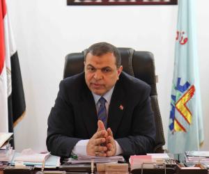 وزير القوى العاملة: توفير فرص عمل للشباب بالخارج للحد من أزمة البطالة