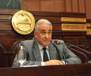 بعد تأخر 25 سنة.. البرلمان يطلق شرارة حماية المحامين ونقابتهم