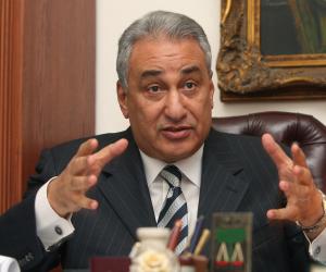 25 نوفمبر.. زيادة المعاشات واعتماد الميزانيات على رأس عمومية «المحامين»