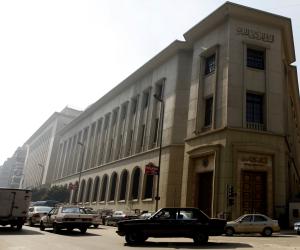 """على خطى قرار البنك المركزي.. """"الإسكان"""": انخفاض فائدة الإقراض من صندوق المال العامل بالوزارة"""