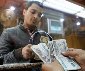 كيف أشادت التقارير الدولية بأداء الاقتصاد المصري؟.. المؤشرات تتحدث