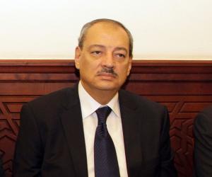 بلاغ للنائب العام ضد حركتي 6 أبريل والجبهة الديمقراطية