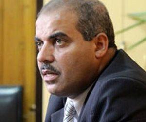 رئيس جامعة الأزهر: لم يحدث خطأ في التنسيق والأزمة في البيان الصحفي