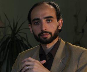 التنظيم الإرهابي ينهار.. ماذا قال قيادي إخواني بعد تنصله من الجماعة؟