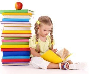 ورشة عمل لمراجعة دليل تحسين مهارات القراءة والكتابة للأطفال