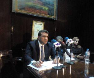 أمين اتحاد عمال النفط العرب: نسعى لإصلاح ما أفسدته السياسة