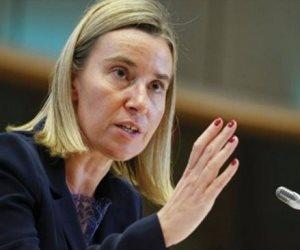 مفوض السياسة الخارجية في الاتحاد الاوروبي تعقد اجتماعًا طارئًا حول كوريا الشمالية