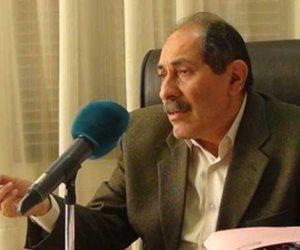 أزمة داخل ديوان كمال الدالي.. علاء الهراس السبب