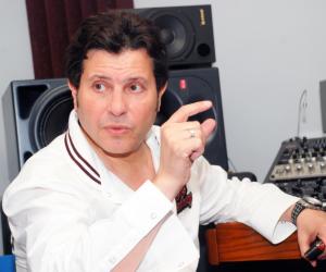 وفاة شادية.. نقابة المهن الموسيقية: صوت مصر الذي ملأ الدنيا