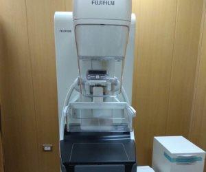 بتكلفة 54 مليون جنيه.. جامعة كفر الشيخ تستورد أجهزة علاج «الأورام السرطانية»